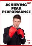 Achieving Peak Performance