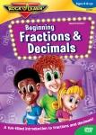 Begining Fractions & Decimals