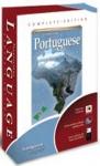Brazilian Portuguese Edition