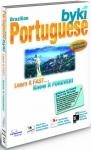 Byki Brazilian Portuguese