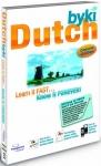 Byki Dutch