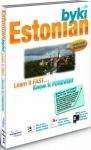 Byki Estonian
