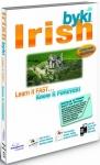 Byki Irish