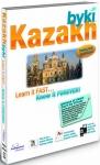 Byki Kazakh