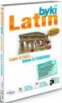 Byki Latin