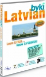 Byki Latvian
