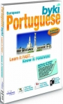Byki Portuguese