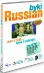 Byki Russian