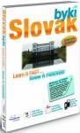 Byki Slovak