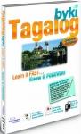 Byki Tagalog