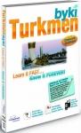 Byki Turkmen