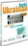 Byki Ukrainian