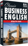 Classic Business English