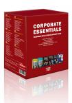 Corporate Essentials