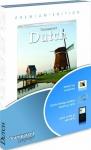 Dutch Premium Edition