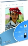 French Premium Edition