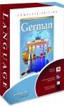German Complete Edition