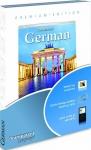 German Premium Edition