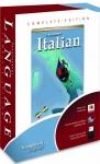 Italian Complete Edition