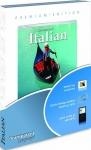 Italian Premium Edition