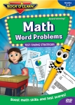 Math Word Problems