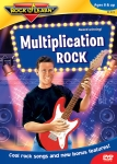 Multiplication Rock