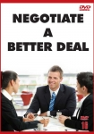 Negotiate a Better Deal