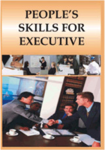 People's Skills for Executives