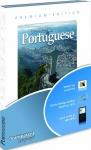 Portuguese Premium Edition