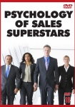 Psychology of Sales Superstars