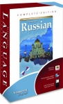 Russian Complete Edition