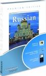Russian Premium Edition