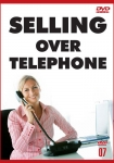 Selling Over Telephone
