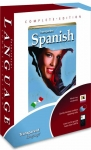 Spanish Complete Edition